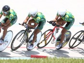 jatim-juara-track-4000-m-team-pursuit-putra