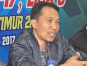 amir burhanuddin