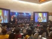 Kongres PSSI Jatim 2019 (3)