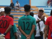 tim sepak bola Jatim